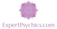 Expert Psychics