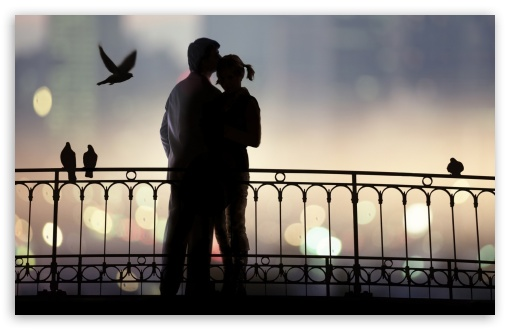 love_relationship-t2
