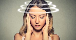 Understanding Psychic Attacks